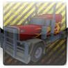 Truck Parking 3D Pro Image