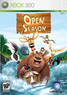 Open Season Image