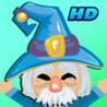 Magic Life for iPad Image