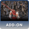 Dynasty Warriors 7 - Stage Pack 3 Image