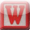Word Blocks Image