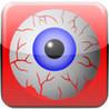 3D Jacks Horror edition Image