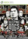 Sleeping Dogs: Top Dogs Pack Image