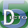 Dicto5 Image