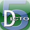 Dicto5 Image