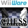 Chess Challenge! Image