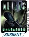 Aliens: Unleashed Image