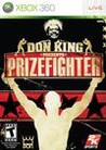 Don King Presents: Prizefighter Image