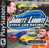 Jarrett & Labonte Stock Car Racing Image