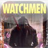 Watchmen: Justice Is Coming Image
