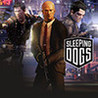 Sleeping Dogs: Square Enix Character Pack Image