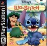 Disney's Lilo & Stitch Image