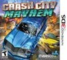 Crash City Mayhem Image