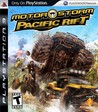 MotorStorm: Pacific Rift Image