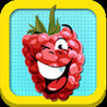Tap Tap Berry Smasher - Tiny Pocket Fruit Image