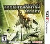 Ace Combat: Assault Horizon Legacy Image