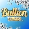 Bullion Blitz Image
