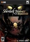 Sherlock Holmes: The Awakened Image