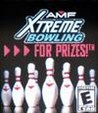 AMF Xtreme Bowling for Prizes Image