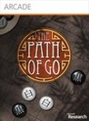The Path of Go Image