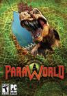ParaWorld Image
