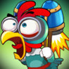 Mad Rooster Image