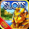 AAA Slots Casino Pro Image