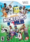 Nicktoons MLB Image