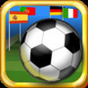 Pinball Euro Cup 2012 Image
