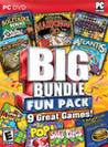 Big Bundle Fun Pack Image