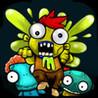 Zombies Smasher: Dead Highway Road Trip - The Top Walking Run Armor Gunship Killing Games Image