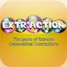 Extr'action Image