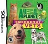Animal Planet: Emergency Vets Image