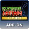 Elevator Action Deluxe - Additional Stages 6 Image