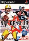 NFL Quarterback Club 2002 Image