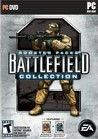 Battlefield 2: Booster Pack Collection Image