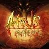Aaru's Awakening Image