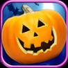 Halloween Pumpkin Maker - Virtual Kids Pumpkin Creator Image
