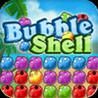 Bubble Shell Image