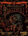 The Elder Scrolls: Chapter II: Daggerfall Image