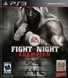 Fight Night Champion Image