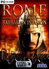 Rome: Total War Barbarian Invasion Image