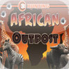 3D Hunting - African Outpost Image