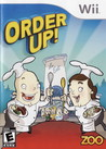 Order Up! Image