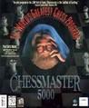 Chessmaster 5000 Image