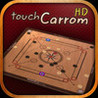 Touch Carrom for iPad Image