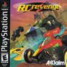 RC Revenge Image