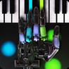Piano Challenge App Image
