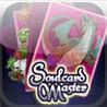 Soul Card Master Image