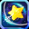 Magic Stars Image